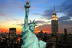 USA Hotels